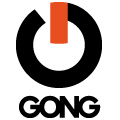 GONG NETWORKS